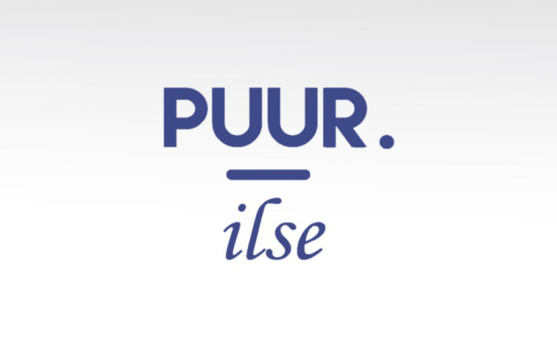 CREATING AN IDENTITY: PUUR ILSE*